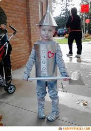 17 Costumes Images Costume Ideas Boy Costumes 17 Tin Man Costume Ideas Images Costume Ideas
