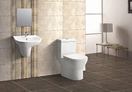 Bathroom Ideas Tiles by Wall Floor Tiles For Bathroom Gorgeous Bathroom Timber Feature