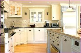 kitchen and home interiors ikea kitchen sale 2017 dates kitchen sale dates event calendar