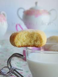 cuisiner les jaunes d oeufs les helenettes biscuits moelleux aux jaune d oeuf recette
