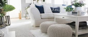 charming home decorating ideas diy decor ideas cottage home
