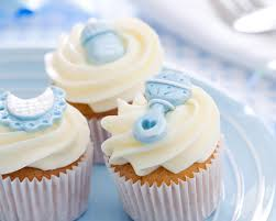 4 tips for baby shower etiquette the lakeside collection