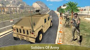 army jeep with gun military jeep parking driving android apps on google play