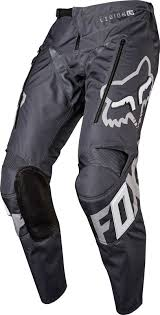 fox motocross socks 2017 fox racing legion lt offroad pants mx motocross off road