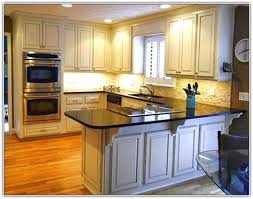 kitchen cabinet refacing at home depot kitchen cabinet paint kit home depot rust oleum