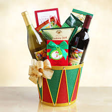 Wine And Cheese Basket Kenwood Duo Wine Celebration Gift Basket Gift Baskets At Hayneedle