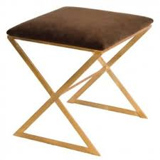 benches and stools furniture
