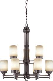 discount lighting fixtures atlanta 23 best stuff to buy images on pinterest apple apples and apple