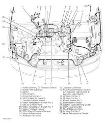 2011 toyota wiring diagram fresh wiring diagram toyota