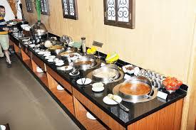 what is multi cuisine restaurant ascot multi cuisine restaurant photos ooty pictures images