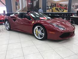 ferrari suv a ferrari suv u2026kind of u2013 the car files thoughts of an enthusiast