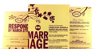 wedding invitations in print wedding invitations in springfield mo traders printing