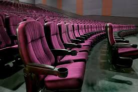 Movie Theater Sofas by Theater Seating Preferred Seating Co Inc