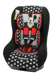 mickey mouse chair covers driver sp car seat mickey mouse