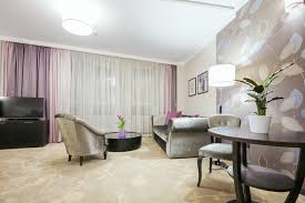 constantine the great hotel luxury rooms