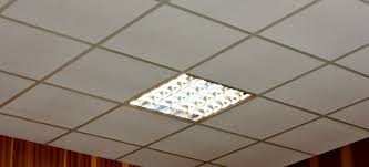 Suspended Ceiling Grid Covers by Planning Your Suspended Ceiling Doityourself Com