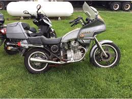 honda silverwing 1982 honda silver wing for sale 10 used motorcycles from 360