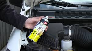 crc sensorkleen mass air flow sensor cleaner canadian tire