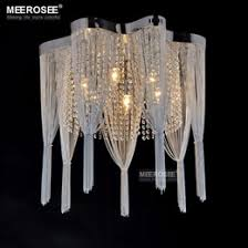 Vintage Crystal Chandelier For Sale Modern Empire Crystal Chandelier Online Modern Empire Crystal