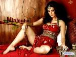 Red Hot Bollywood Actresses desktop wallpapers # 20848 at 1280x960 ...