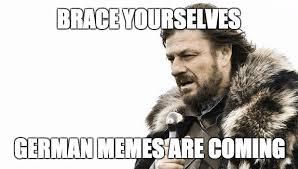 the 6 best places to find german memes online fluentu german