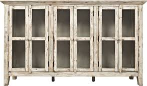 Tv Kitchen Cabinet Furniture Storage Cabinet With Doors And Shelves Accent