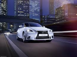 white lexus is 250 2014 lexus is 2014 pictures information u0026 specs
