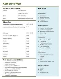 Senior Net Developer Resume Sample Senior Developer Linkedin Inside 21 Remarkable Net Job Description