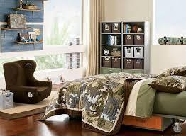 Best Teen Rooms Images On Pinterest Bedroom Ideas Nursery - Boys bedroom color ideas