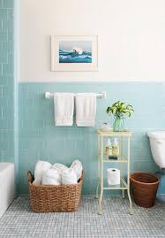 Bathroom Colors Ideas Best 25 Aqua Bathroom Ideas On Pinterest Aqua Bathroom Decor