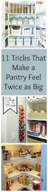 456 best organization images on pinterest kitchen organization