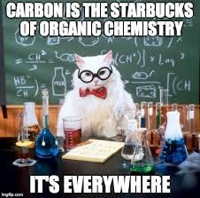 Organic Meme - organic chemistry meme google search chem cat pinterest