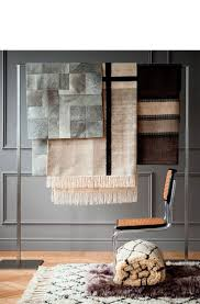 92 best trend images on pinterest color trends colors and
