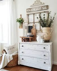 361 best Farmhouse Style images on Pinterest