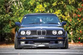 bmw e30 daily driven harry clark s bmw e30 the motorhood