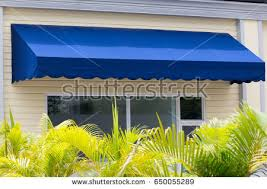 Shop Awnings And Canopies Awning Stock Images Royalty Free Images U0026 Vectors Shutterstock