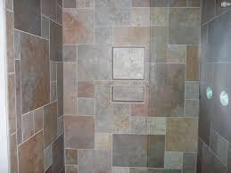Floating Floor For Basement by Home Design Ideas Tile Slate Floor Tile Flooring Ideas Ceramic