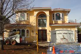100 affordable home construction affordable home becomes