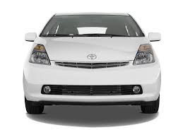 2009 toyota prius review 2009 toyota prius reviews and rating motor trend