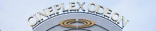 cineplex odeon kingston cineplex com cineplex odeon gardiners road cinemas