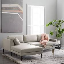 west elm andes sofa review 131 best this just in images on pinterest bedroom ideas bedrooms