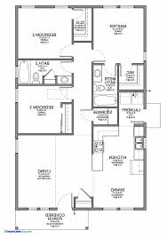 low cost floor plans house plans and cost awesome 5 bedroom house plans cost luxury low
