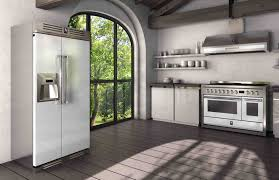 viking kitchen mobile viking range llc decorating inspiration