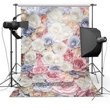 wedding backdrop outlet wedding backdrop only 25 backdrop outlet shop
