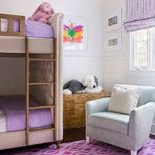 Restoration Hardware Bunk Bed Upholstered Bunk Bed Design Ideas