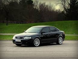 2003 audi a4 1 8t engine audi a4 1 8t 2018 2019 car release and reviews