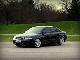 2003 audi a4 1 8 t sedan audi a4 1 8t 2018 2019 car release and reviews