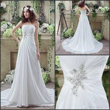 Used Wedding Dress Used Wedding Dresses Under 100 Dollars Junoir Bridesmaid Dresses