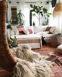 Home Design Ideas Videos Top 25 Best White Bohemian Decor Ideas On Pinterest Bohemian