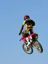 2007 honda crf150r review u0026 first impression dirt rider magazine